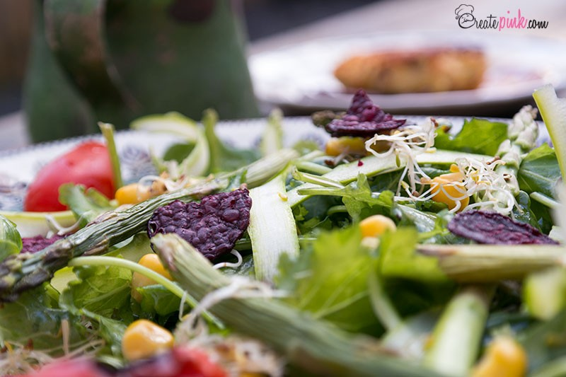 beets-salad-04