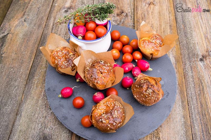 breakfast-muffins-03